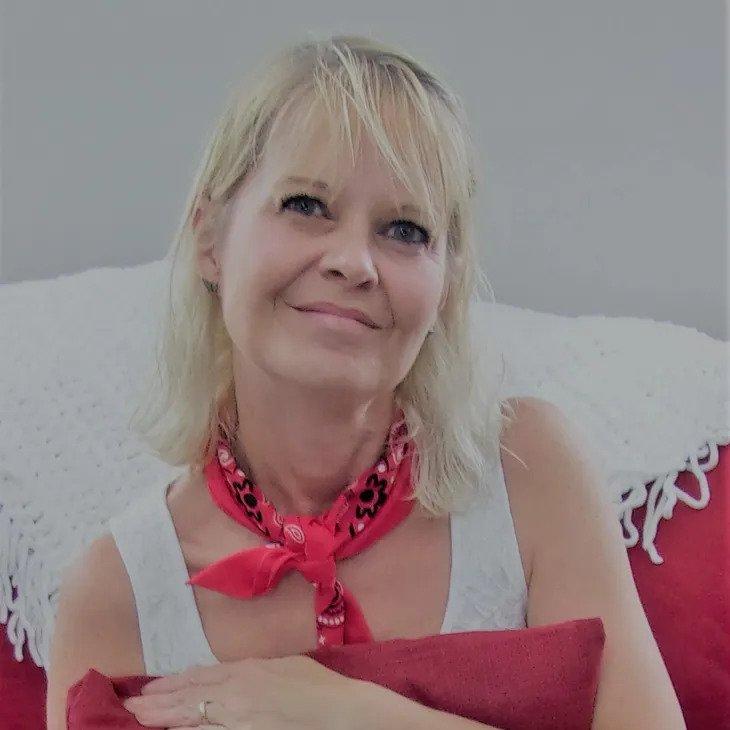 Samantha Worley
